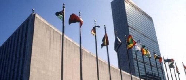 Article : Crise haïtiano-dominicaine : Qui viole la loi internationale dans le monde?
