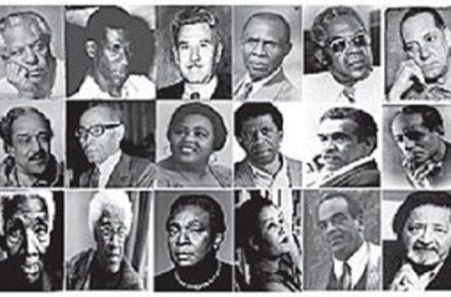 Article : Les îles des Caraïbes culturellement et linguistiquement fragmentées