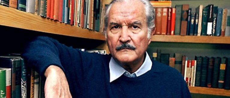 Article : Voyage dans le métro de Montréal avec Terra Nostra de Carlos Fuentes