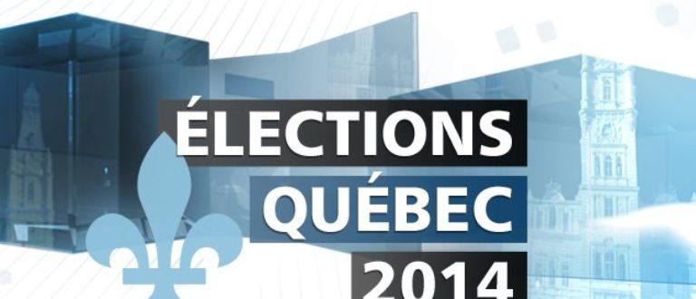 Article : Lutte à l'itinérance au Québec : ce que les candidats en pensent