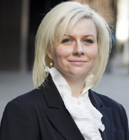 229739-anna-klisko-avocate-specialisee-dossiers1