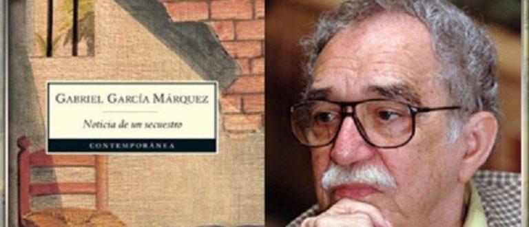 Article : Gabriel García Márquez, un vrai immortel !