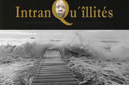 Article : Revue IntranQu'îllités # 3. Un rêve en débordement !