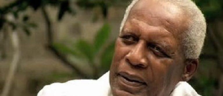 Article : Le Vodou Haïtien: Origine et croyances