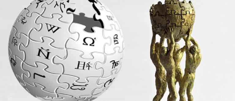 Article : Traduire Wikipédia en créole? Il y a d'autres défis pour un ministre de l'Éducation en Haïti