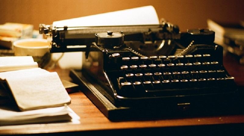 Écrire, c'est presque toujours un exploit