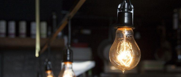 Article : Pour une diffusion large et libre des idées